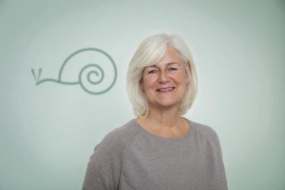 Sabine Schlierenkämper